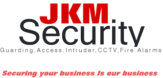 JKM Security Doncaster